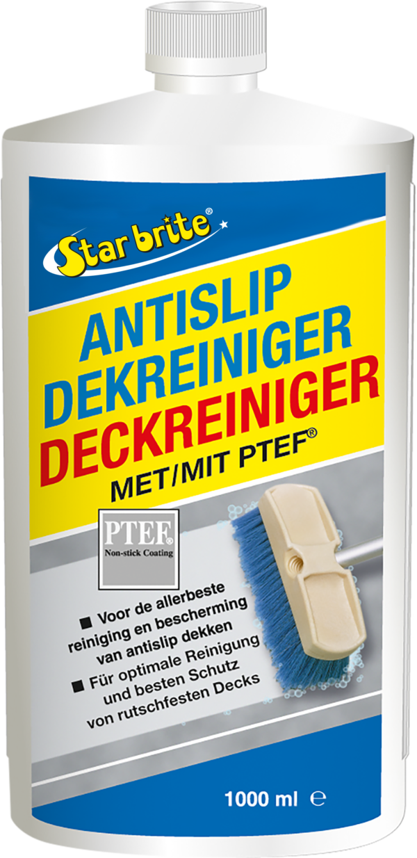 starbrite-deck-antislip-deckreiniger-mit-ptef-1000ml