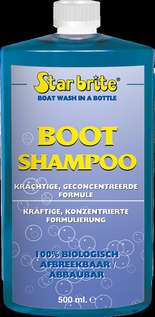 starbrite-boot-shampoo-500ml