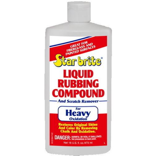 starbrite-liquid-rubbing-compound-for-heavy-oxidation-500ml