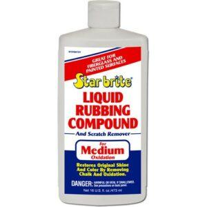 starbrite-liquid-rubbing-compound-for-medium-oxidation-500ml