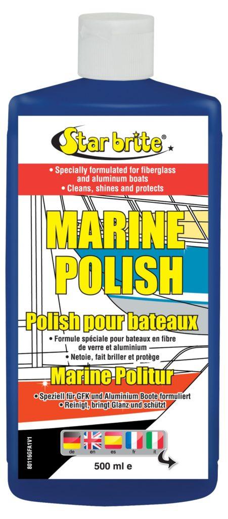 starbrite-marine-polish-500ml