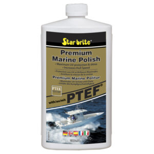 starbrite-premium-marine-politur-mit-ptef-500ml