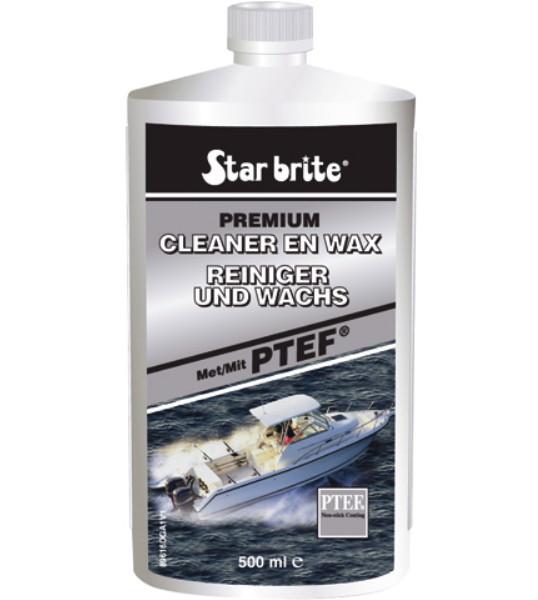 starbrite-premium-reiniger-und-wachs-mit-ptef-500ml
