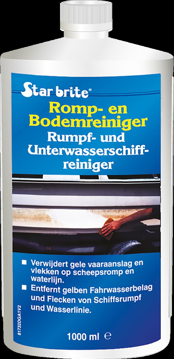 starbrite-rumpf-und-unterwasserschiffreiniger-1000ml