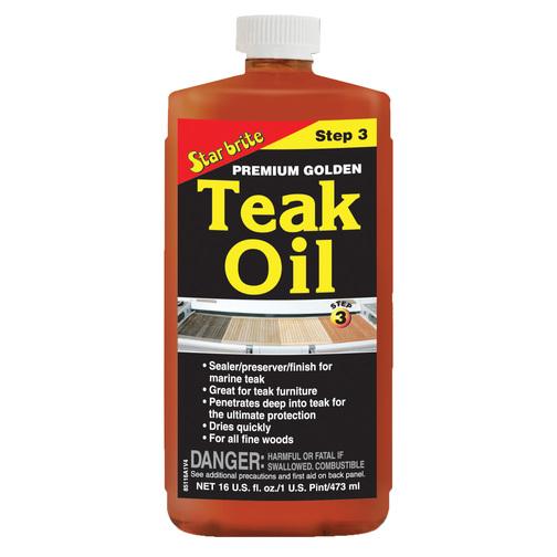 starbrite-premium-golden-teak-oil-500ml