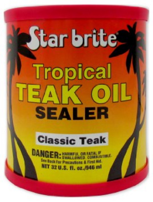 starbrite-tropical-teak-oil-sealer-classic-teak-473ml