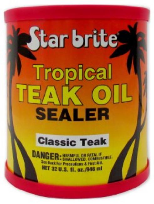 starbrite-tropical-teak-oil-sealer-classic-teak-473ml