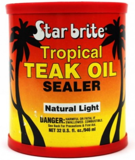 starbrite-tropical-teak-oil-sealer-natural-light-473ml