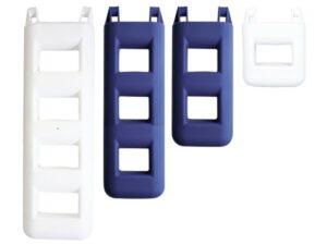 talamex-treppenfender