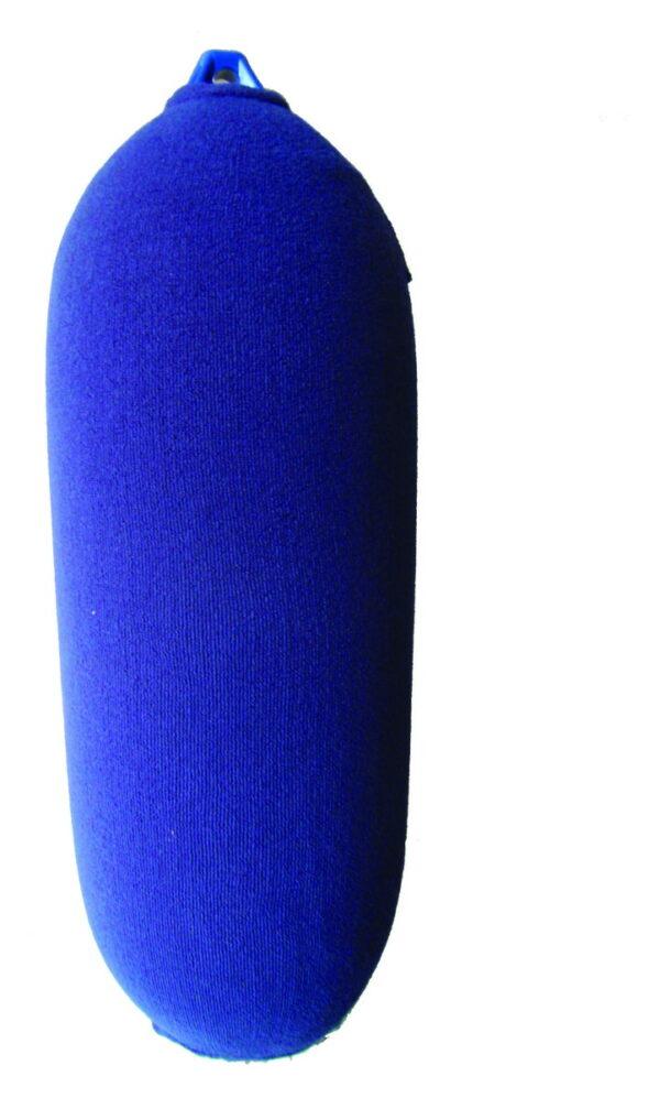 talamex-fenderstrumpf-groesse1-450x120mm