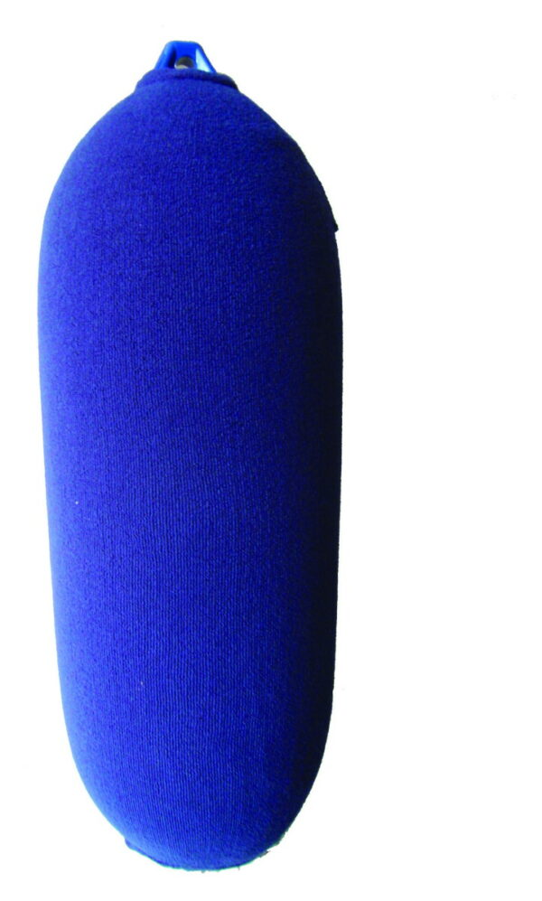 talamex-fenderstrumpf-groesse2-570x150mm
