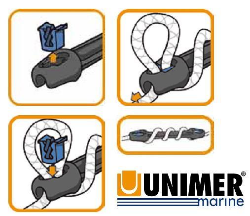 unimer-u-cleat-anlegefeder-anwendung