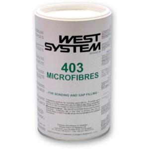 west-system-fuellstoff-403-kurzfasern-150g