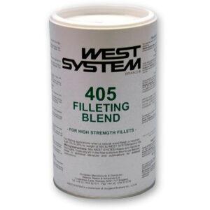 west-system-fuellstoff-405-zellulosefasern-150g