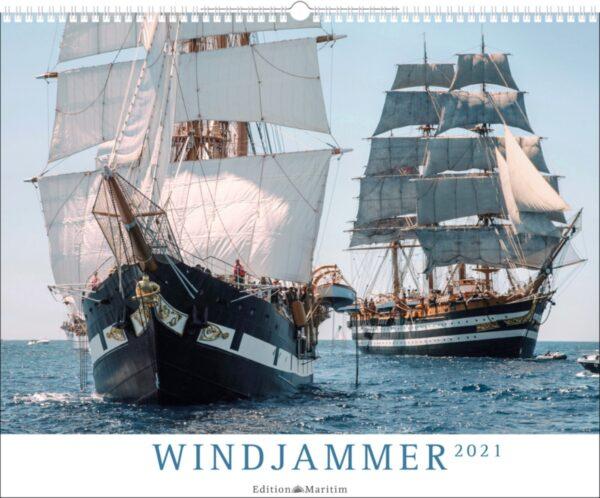 delius-klasing-windjammer-2021