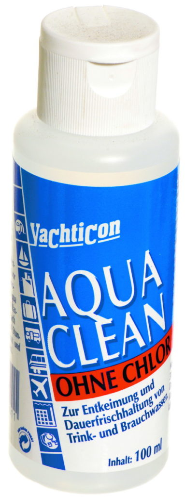 yachticon-aqua-clean-fluessig-ohne-chlor-100ml