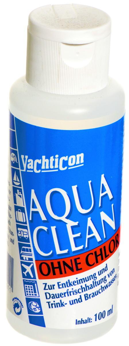 yachticon-aqua-clean-fluessig-ohne-chlor-100ml