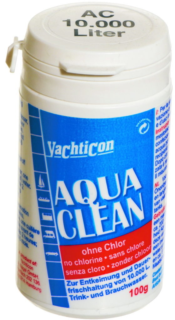 yachticon-aqua-clean-pulver-ohne-chlor-100g