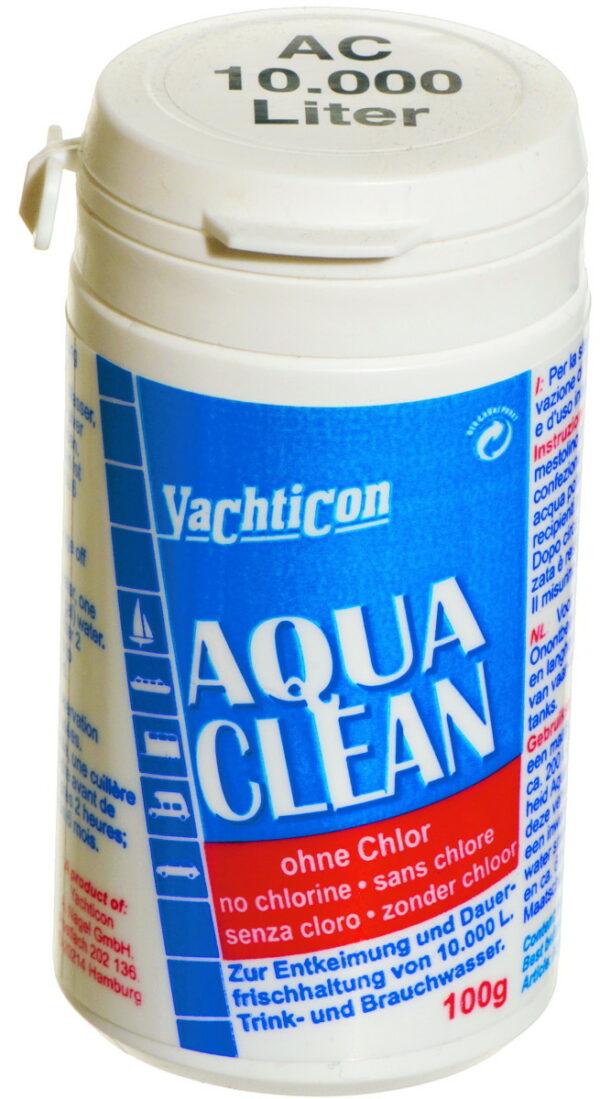 yachticon-aqua-clean-pulver-ohne-chlor-100g