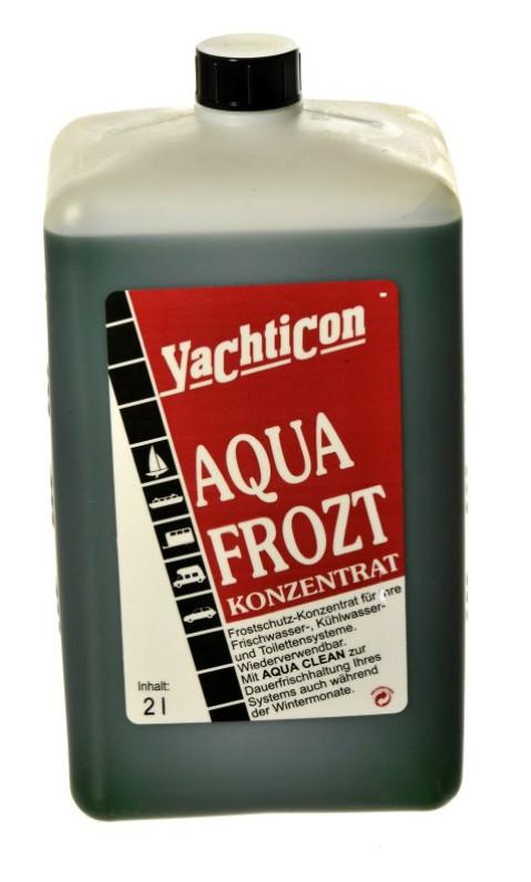 yachticon-aqua-frozt-frostschutz-konzentrat-2000ml