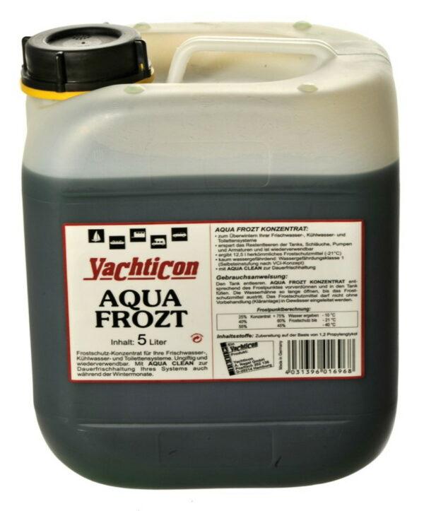 yachticon-aqua-frozt-frostschutz-konzentrat-5000ml