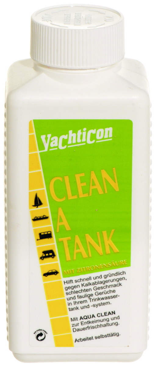 yachticon-clean-a-tank-500g