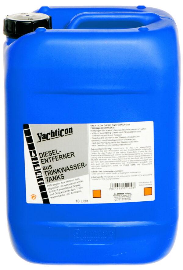 yachticon-dieselentferner-aus-trinkwassertanks-10000ml