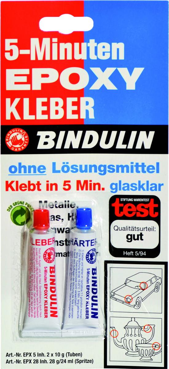 fuenf-minuten-epoxy-kleber-20g
