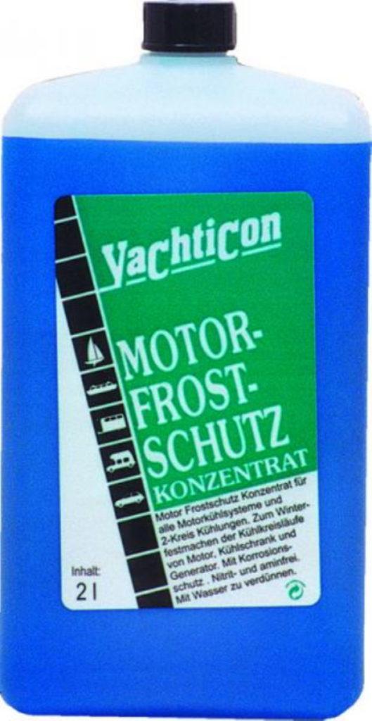 yachticon-motor-frostschutz-konzentrat-2000ml