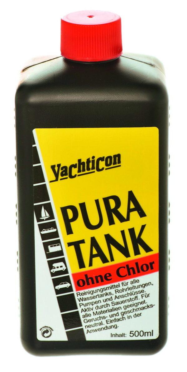 yachticon-pura-tank-500ml