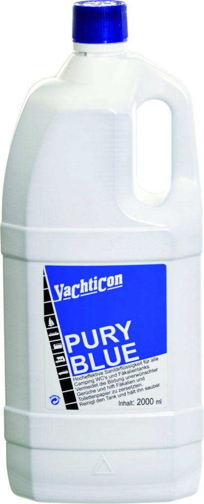 yachticon-pury-blue-2000ml