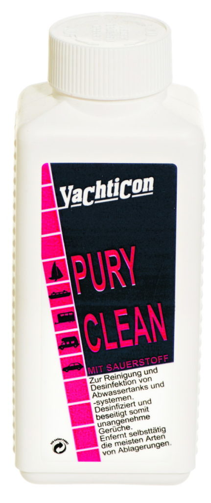 yachticon-puryclean-500g