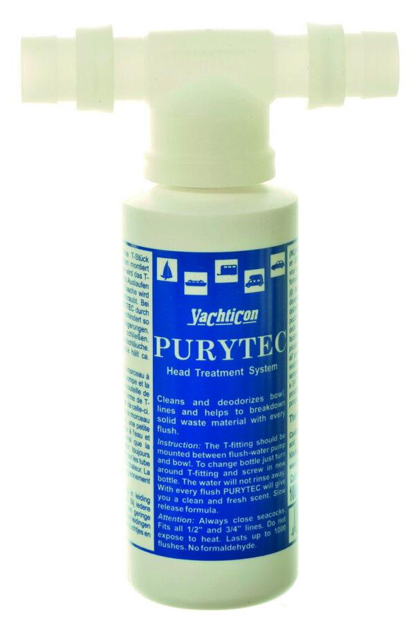 yachticon-purytec-spuelwasserschutz-100ml