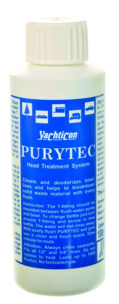 yachticon-purytec-ersatzflasche-100ml