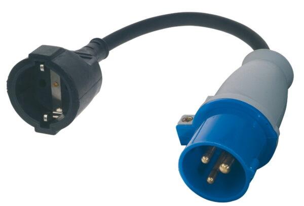 adapterkabel-schuko-steckdose-und-cee-stecker