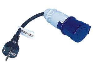 adapterkabel-schuko-stecker-und-cee-steckdose