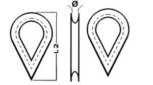 kausche-nylon-zeichnung