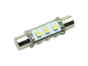 led-navigation-soffitte-42mm