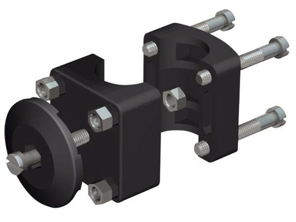 nawa-relingkonnektor