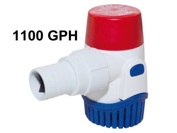 rule-12v-1100gph