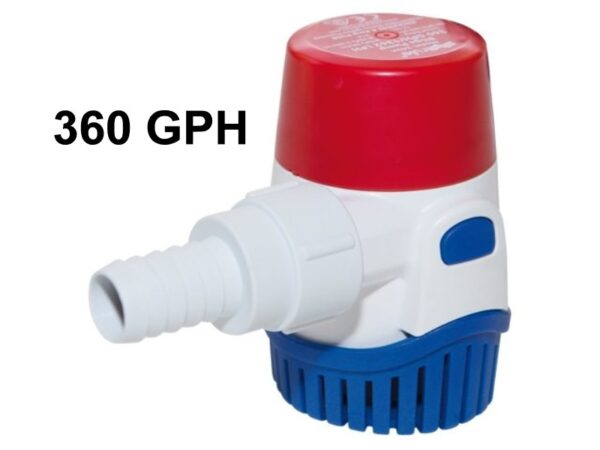 rule-12v-360gph