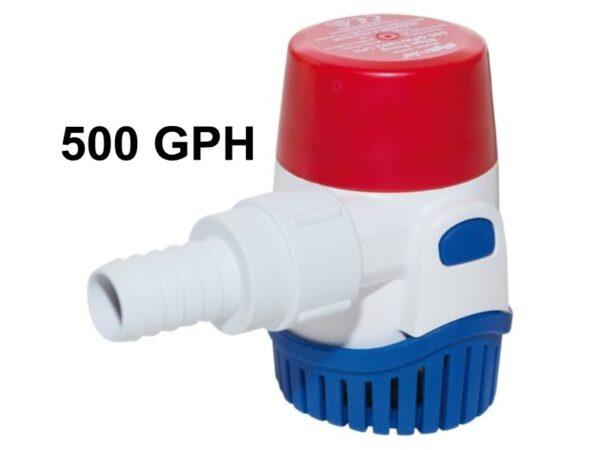 rule-12v-500gph