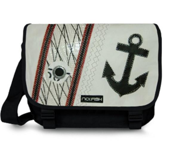 nofish-umhaengetasche-sail-groesse-l-anker-schwarz