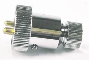 stecker-einzeln-messing-verchromt-5a