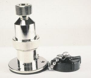 stecker-mit-steckdose-messing-verchromt-5a