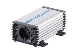 waeco-wechselrichter-pp152-150w-12v