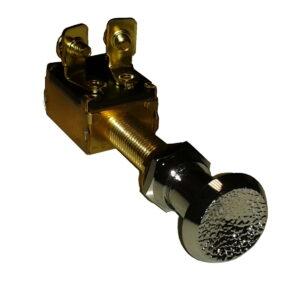 zugschalter-kunststoff-2-polig