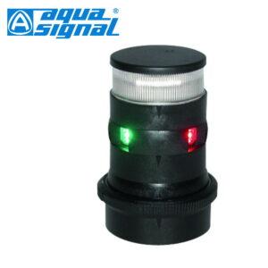 aqua-signal-serie34-dreifarben-anker