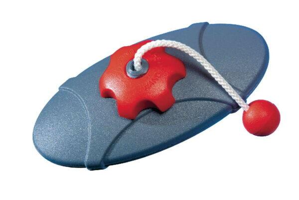 clamseal-reparaturset-fuer-schlauchboote