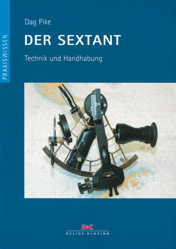 der-sextant